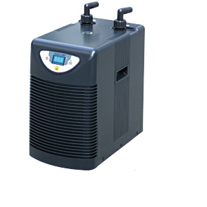 Buy HC-150A Chiller / Heater