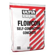 Buy Flowcon