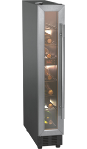 Buy Candy CCVB25T Wine Cooler