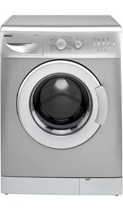 Buy Beko WM5121S Washing Machine