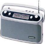 Buy Roberts New Classic Range Radio with Loudspeaker