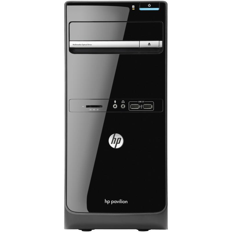 Buy HP P6-2053UK Desctop PC