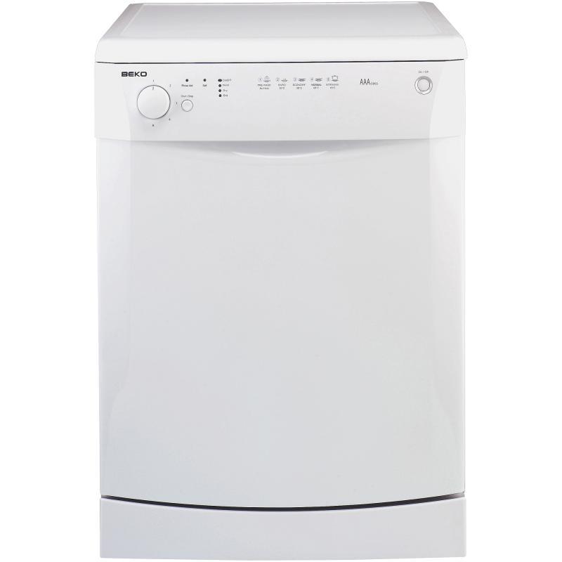 Buy Beko Dishwasher