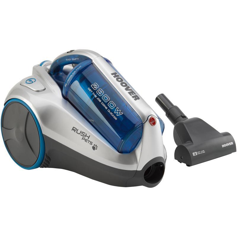 Buy Hoover vacuum cleaner