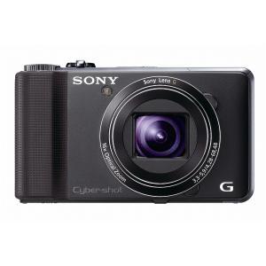Buy Sony DSC-HX9V 16MP Digital camera
