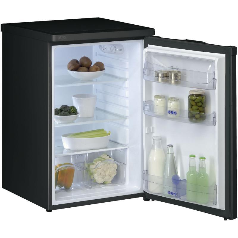 Buy Whirlpool ARC 103 5.0 cu.ft gross capacity larder fridge
