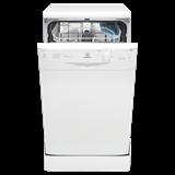 Buy Indesit IDS105 10 Place 45cm Dishwasher