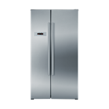 Buy Bosch AvantiXX KAN62V41GB American Fridge Freezer