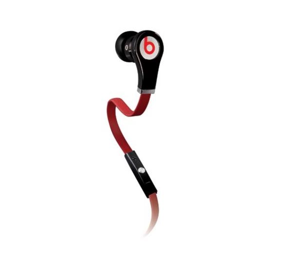 Buy Tour ControlTalk Headphones