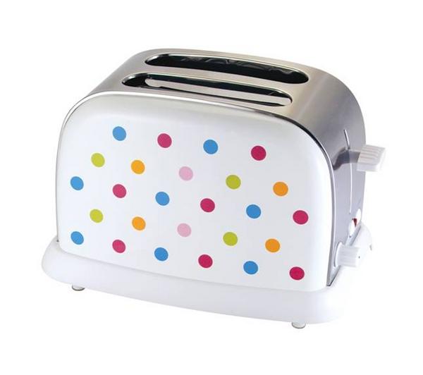 Buy 2-Slice Toaster