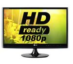 "Buy LG M2280D 22"" Full HD LED Backlit TV Monitor"