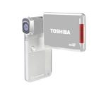 Buy Toshiba Camileo S30 Full HD Camcorder