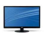 """Buy Acer S200HLB 20"""" Full HD LCD Monitor"""