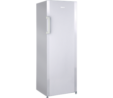 Buy Largest Capacity Tall Larder Fridge in the Range with Stored Water Dispenser