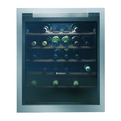Buy Built-In Wine Cellar