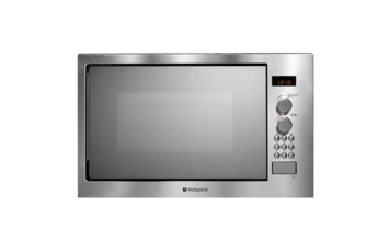 Buy Microwave and Grill cooking