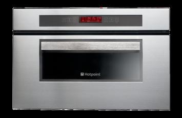 Buy Oven SEO100