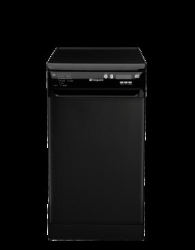 Buy Dishwasher SDD910K