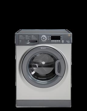 Buy Washing Machine WMUD 962 G
