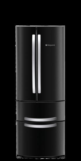 Buy Combi FF4D K TVZ Refrigerator