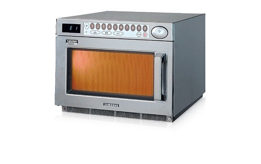 Buy CM1929 1850W Commercial Microwave