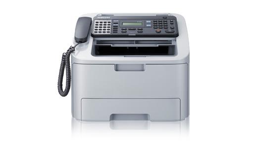 Buy SF-650 Fax Machine