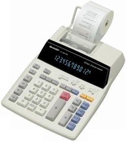 Buy Calculator EL-2901PIII