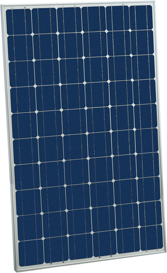 Buy Monocrystalline solar