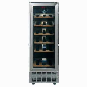 Buy Wine Cooler
