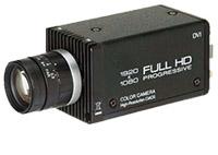Buy IK-HR2D High Definition Camera
