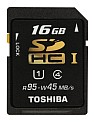 Buy 16GB SDHC cards