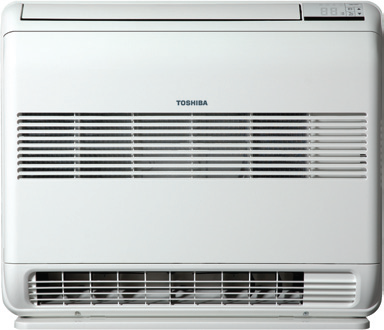 Buy RAS Inverter Bi Flow Console