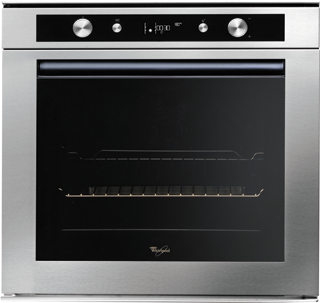 Multi-function Single Oven