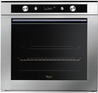 Buy Multi-function Single Oven