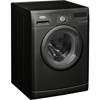 Buy Green Generation 6th SENSE® Washing Machine