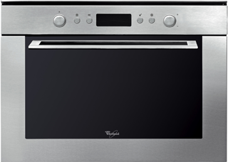 Buy 'Ambient' Perfect Chef Microwave