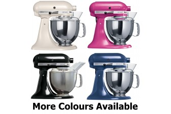 Buy KitchenAid Artisan Stand Mixer