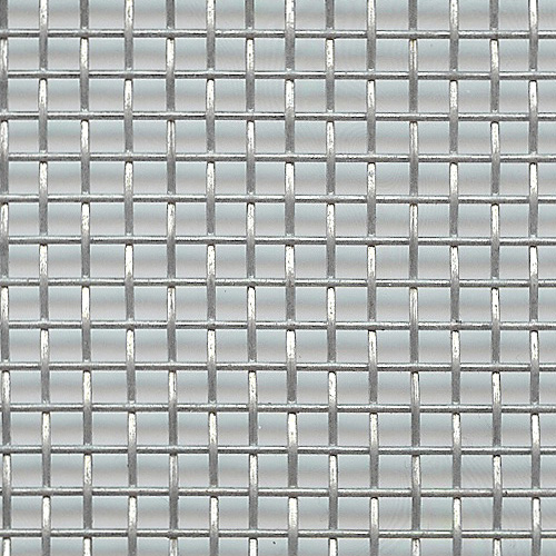 Buy Wire Mesh Casting Foundry/Gate Screens