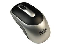 Buy Sweex Optical Mouse USB