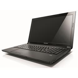 Buy Lenovo IdeaPad B570 i5-2430M 4GB 500GB DVDRW 15.6 W7HP