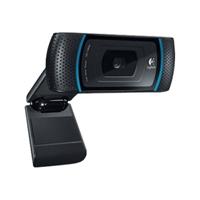 Buy Logitech HD Pro Webcam C910