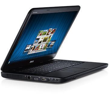 Buy Dell Inspiron 15 Laptop