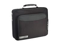 Buy Tech air Z Series Case