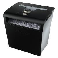 Buy Fellowes P-48C Personal Shredder Cross-Cut
