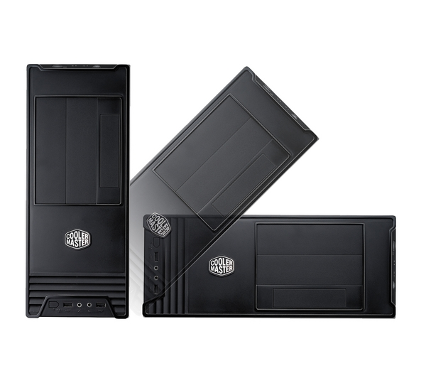 Buy Coolermaster Elite 360 ATX PC Tower Case