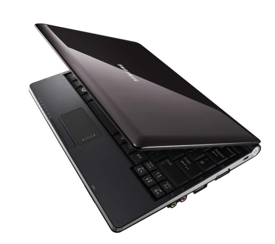 Buy Samsung NC110 Netbook