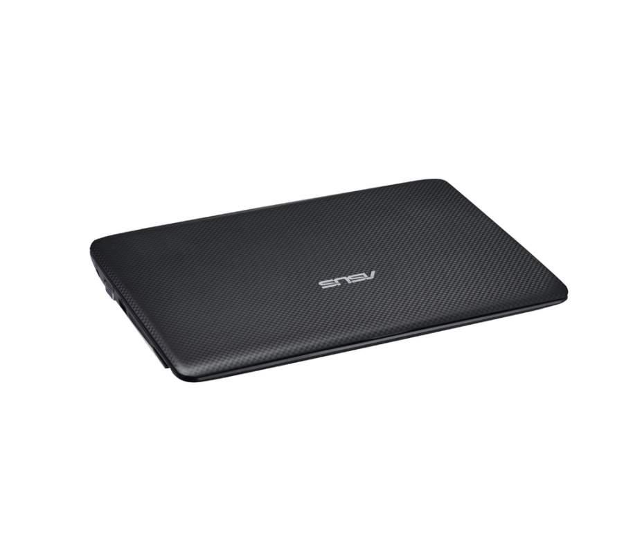 Buy Asus 1011PX Netbook