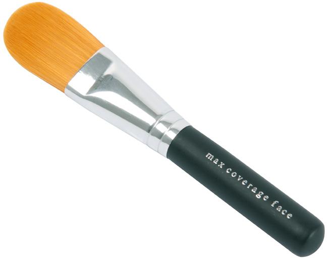 Buy Maximum Coverage Face Brush