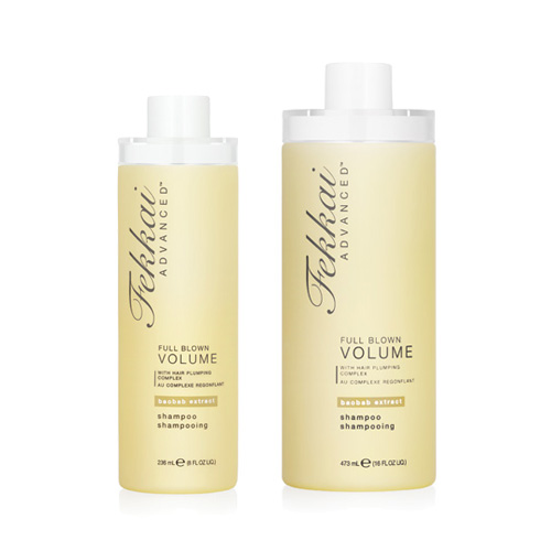 Buy Frederic Fekkai Advanced Full Blown Volume Shampoo