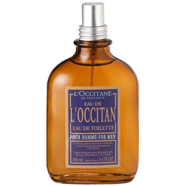 Buy L'Occitan Eau de Toilette Pour Homme